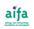 Allergy and Immunology Foundation of Australasia